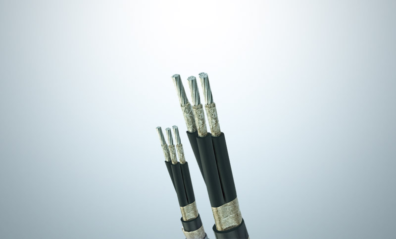 Power Cable, Wires & Cables, Electrical Cables, Building